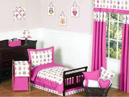 Boy Bedroom Furniture Set Toddler Bedroom Furniture Set U2013 Apartmany Anton