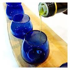 bicchieri degustazione olio come si assaggia l olio olioconsoli