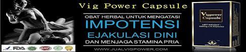 jual viagra eceran original di tangerang wa 081227074544 jual www
