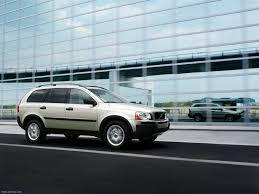 volvo xc90 excellence starts at 105 895 motor trend 100 volvo minivan file 2008 2009 volvo c30 t5 hatchback 02