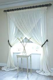 rideau chambre gar n ado rideaux pour chambre garcon rideau pour chambre garcon 0 quel rideau