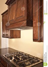 Under Cabinet Kitchen Hood New Kitchen Cabinet Range Hood Design Kitchen Cabinets