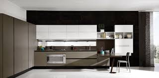 aran cuisine creative space planning volare kitchen by aran cucine