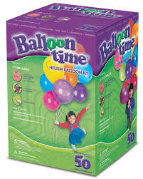 disposable helium tank disposable helium tank by blowit balloons provides helium a cheap