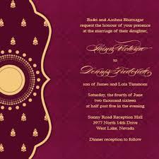 wedding quotes in marathi wedding card templates marathi chatterzoom