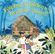 children s favorite stories book by liana romulo