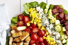 Summer Lunch Ideas For Entertaining - 20 easy avocado salad recipes best salads with avocado u2014delish com