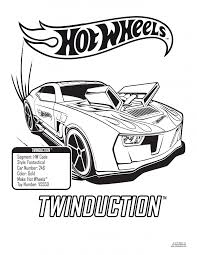 100 ideas wheels acceleracers coloring pages on