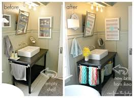 updating bathroom ideas bathroom updates the home tour mini series continues view from