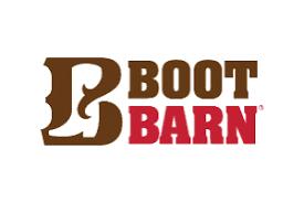 Boot Barn Coupon Codes Shopping Starport