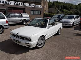 bmw 3 convertible for sale best 25 bmw convertible for sale ideas on bmw m3