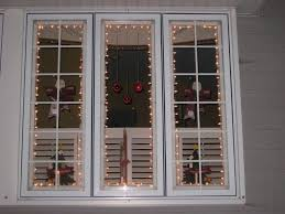 indoor christmas window lights absolutely design christmas light for windows ideas clips holders