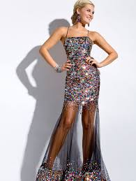 dresses to wear on new years new year part dress for women