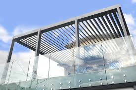 pergola design marvelous pergola designs sydney fabulous