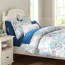 30 Best Teen Bedding Images by 30 Best Ri Girls U0027 Room Images On Pinterest Aqua Bed Covers And