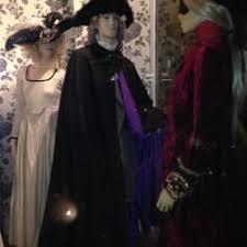 antoinette costume antoinette costume hire fancy dress 182 184 farnaby rd