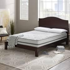 double u0026 full mattresses