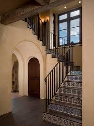 spanish floor endearing spanish staircase design house design classic floor tiles