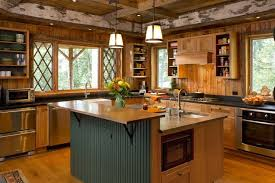 Candlelight Kitchen Cabinets Cabinets Remodeling Services Page Countryside