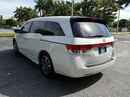 100 2007 honda odyssey touring owners manual replacement