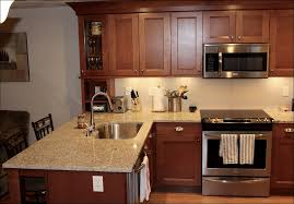 Cost Of Cabinets Per Linear Foot Average Cost Of Custom Made Kitchen Cabinets Imanisr Com