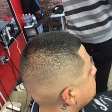 fressh special 5 offall haircuts today only must show fressh