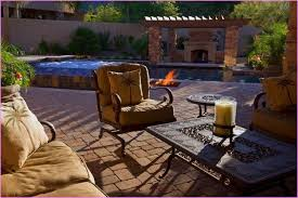 Desert Backyard Landscaping Ideas Desert Landscaping Ideas For Front Yard Home Design Ideas