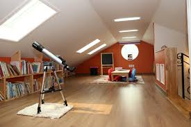 best things to do with your attic space sina sadeddin custom home best things to do with your attic space