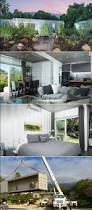Container Home Plans by Best 25 Shipping Container House Plans Ideas Only On Pinterest