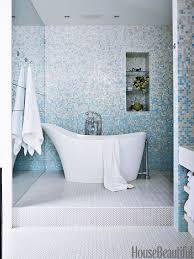bathroom tile design ideas contemporary 48 bathroom tile design ideas backsplash and floor
