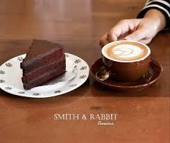smith cuisine smith rabbit cuisine ホーム バンコク メニュー 価格