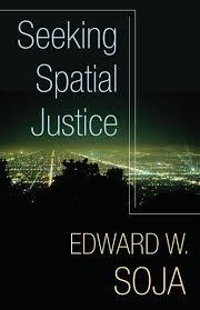 Seeking Book Seeking Spatial Justice Of Minnesota Press