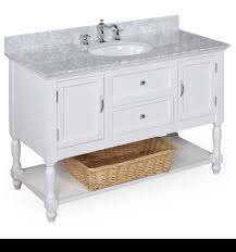 42 Inch Bathroom Vanities by 42 Inch Bathroom Vanity Best Bathroom And Vanity Set
