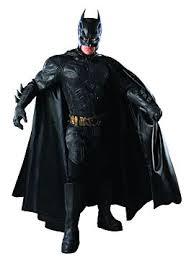 Kids Batman Halloween Costume Batman Costumes Adults U0026 Kids Batman Halloween Costumes