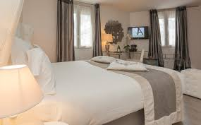 chambre parentale cosy décoration deco chambre cosy 27 etienne 19042325 salon