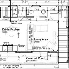 fancy house plans the shack turned fancy house plans finished and from