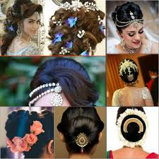 hair stylist classes hair stylist cutting and designing classes in delhi