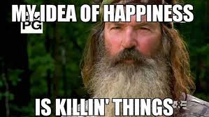 Uncle Si Memes - duck dynasty season 7 best memes funny cast photos heavy com