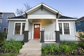 perfect exterior paint colors for cottages 31 within small home