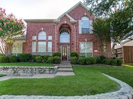 Plano Tx Zip Code Map by 6708 Gray Wolf Dr For Sale Plano Tx Trulia
