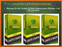 biomanix best male enhancement pills men s health and
