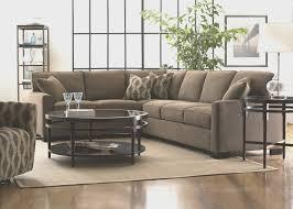 livingroom design ideas living room small space living room furniture design ideas
