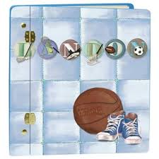 sports photo albums sports photo albums you ll wayfair