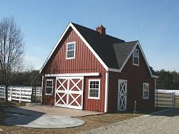 Small Barn Plans Horse Barn Kits Home Custom Barns Custom Barn Gallery Property