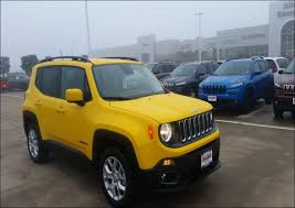 jeep canada 2017 jeep 2017 jeep renegade sport release date predictions lease a 2018