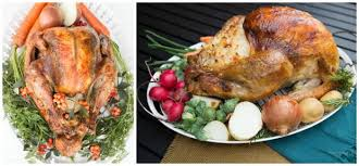 thanksgiving menu ideas 2014 s dish