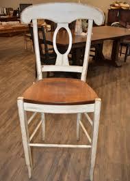bar stools french country counter stools kitchen island bar