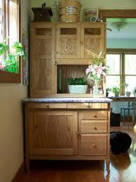 hoosier cabinets models interior exterior homie how to hoosier cabinets models