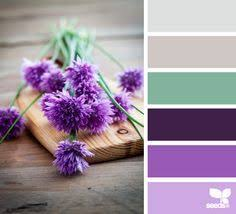 Shades Of Purple Paint For Bedrooms - the 25 best purple color combinations ideas on pinterest purple