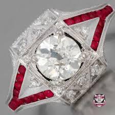art deco svan ring holder images 602 best art deco 1920 1940 images art deco art jpg